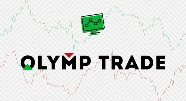 การเทรดใน Olymp Tradeด้วยความรู้สึก