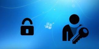 คำแนะนำในการกู้คืนรหัสผ่านของคุณเมื่อคุณไม่สามารถเข้าสู่ระบบ Olymp Trade