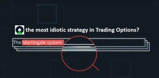 กลยุทธ์มาร์ติงเกล เป็นกลยุทธ์ที่โง่เง่าที่สุดในการใช้บริหารจัดการเงินทุนในFixed Time Tradeจริงหรือ?