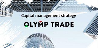 กลยุทธ์การบริหารจัดการต้นทุนใน Olymp Trade คืออะไร? สำคัญต่อFixed Time Tradeอย่างไร