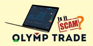 Olymp Trade คือของจริงหรือหลอกลวง? วิธีตรวจสอบว่าFixed Time Tradeหลอกลวงหรือไม่