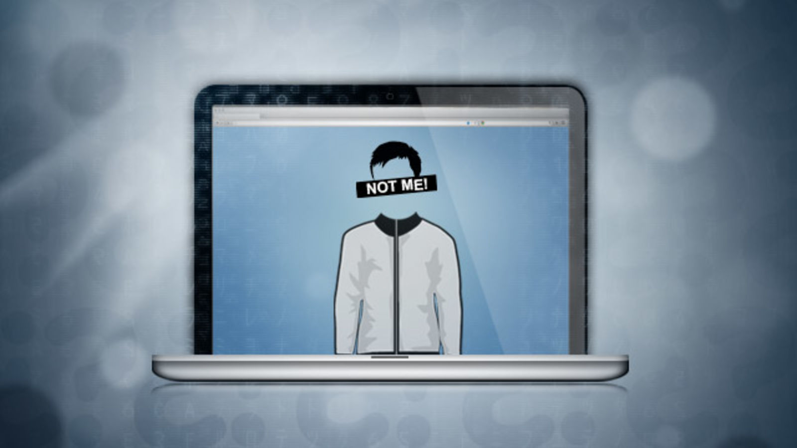 เว็บไซต์ Olymp Trade ปลอม