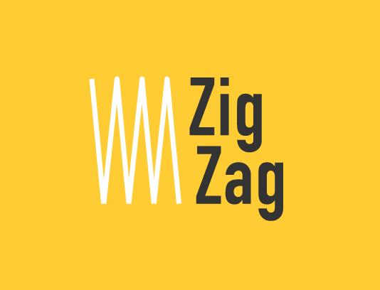 วิธีใช้ตัวบ่งชี้ ZigZag เพื่อวิเคราะห์การเคลื่อนไหวของราคาใน Olymp Trade