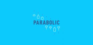 วิธีการใช้ Parabolic SAR อย่างมีประสิทธิภาพไง Olymp Trade