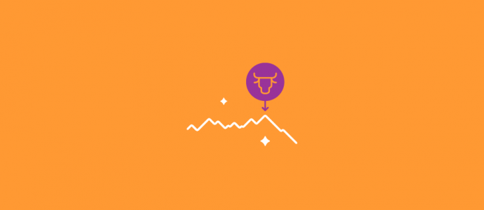 วิธีการเทรดที่ Olymp Trade โดยการใช้ Stochastic oscillator ร่วมกับ ตัวบ่งชี้การสนับสนุน/ความต้านทาน เพื่อโอกาสชนะสูง