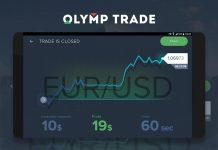 วิธีเลือกคู่สกุลเงินที่ปลอดภัยต่อการเทรดใน Olymp Trade?